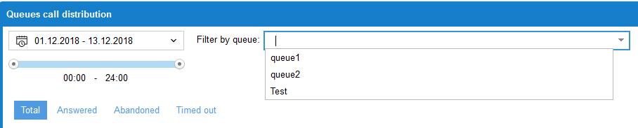 queuefilter.png