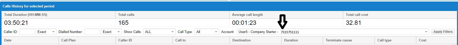 subaccount_usage.PNG