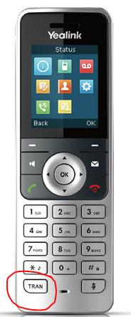 TRAN_key_DECT_phone.png