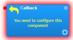 callback_image.PNG