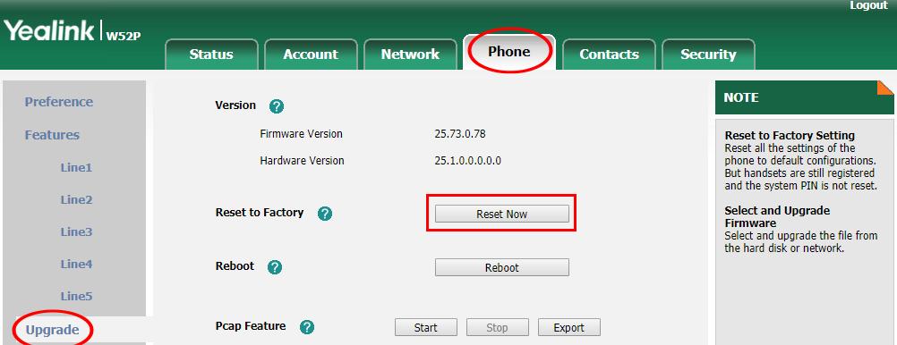 resetfactorybase.png