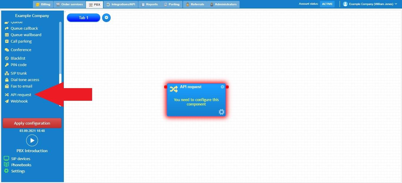 Screenshot_2021-09-03_124158.jpg