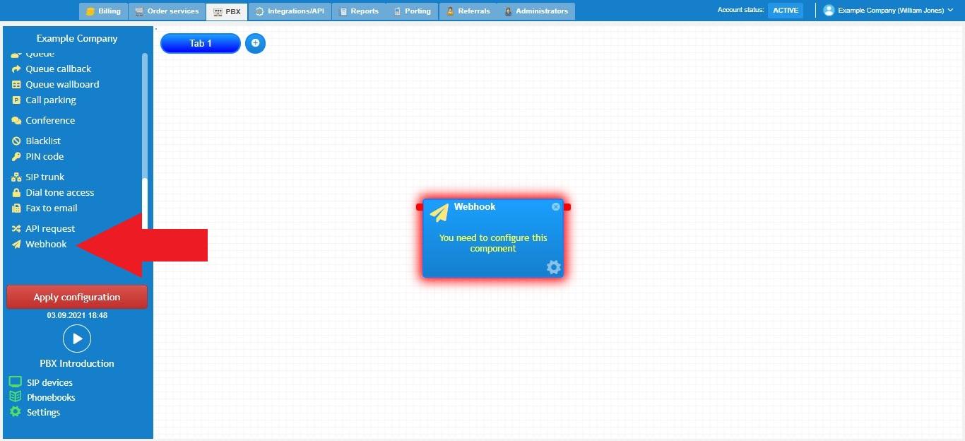Screenshot_2021-09-03_124401.jpg