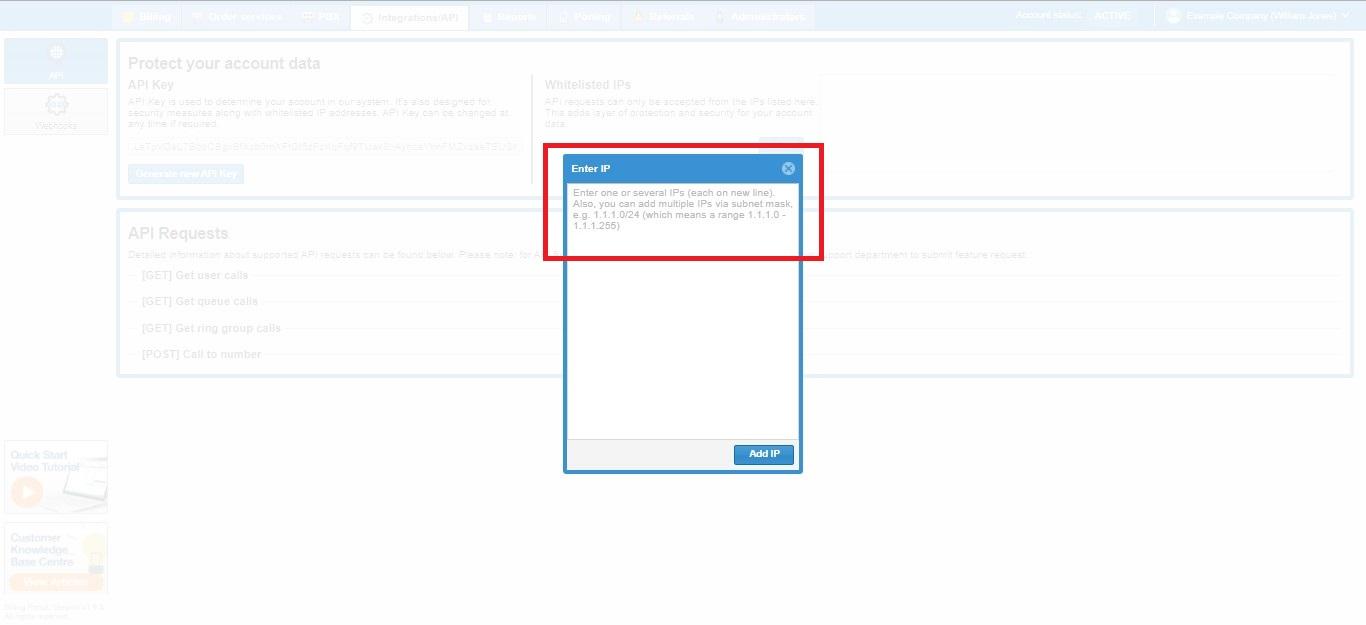 Screenshot_2021-09-06_130350.jpg